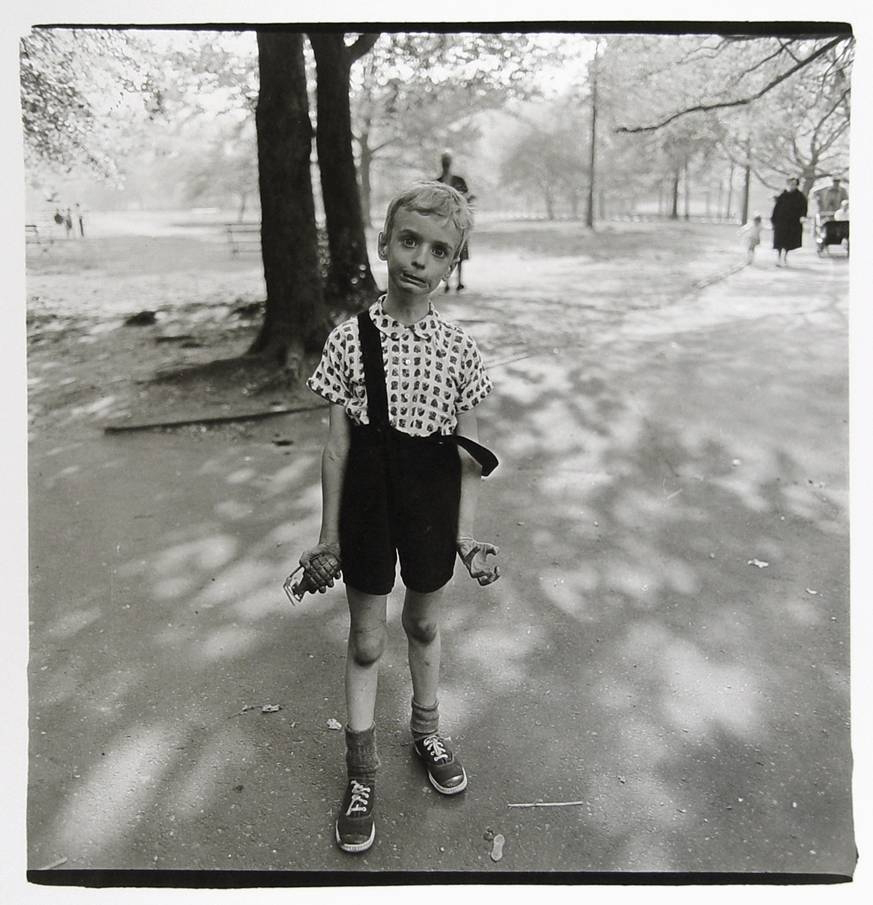 the_estate_of_diane_arbus(1).jpg