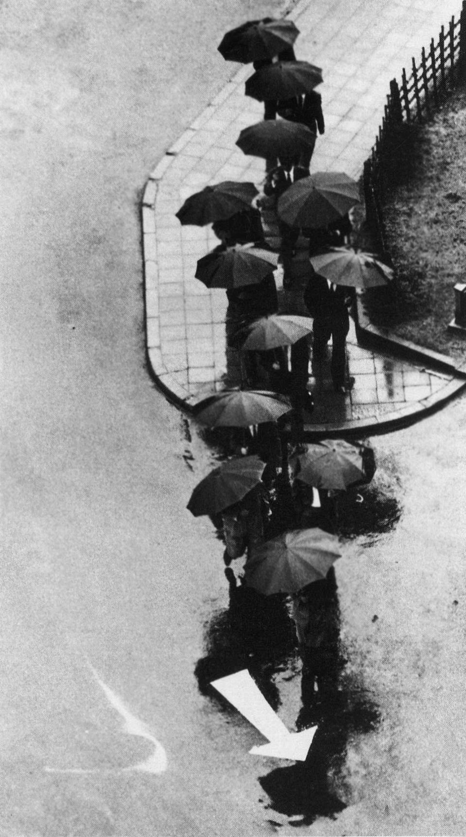 kert1968.png
