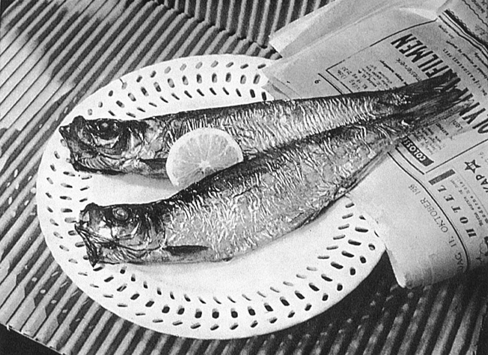 pecsi_jozsef_hering_1938.jpg