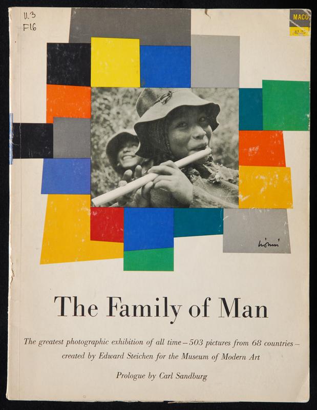 Steichen_familyofman1955.jpg