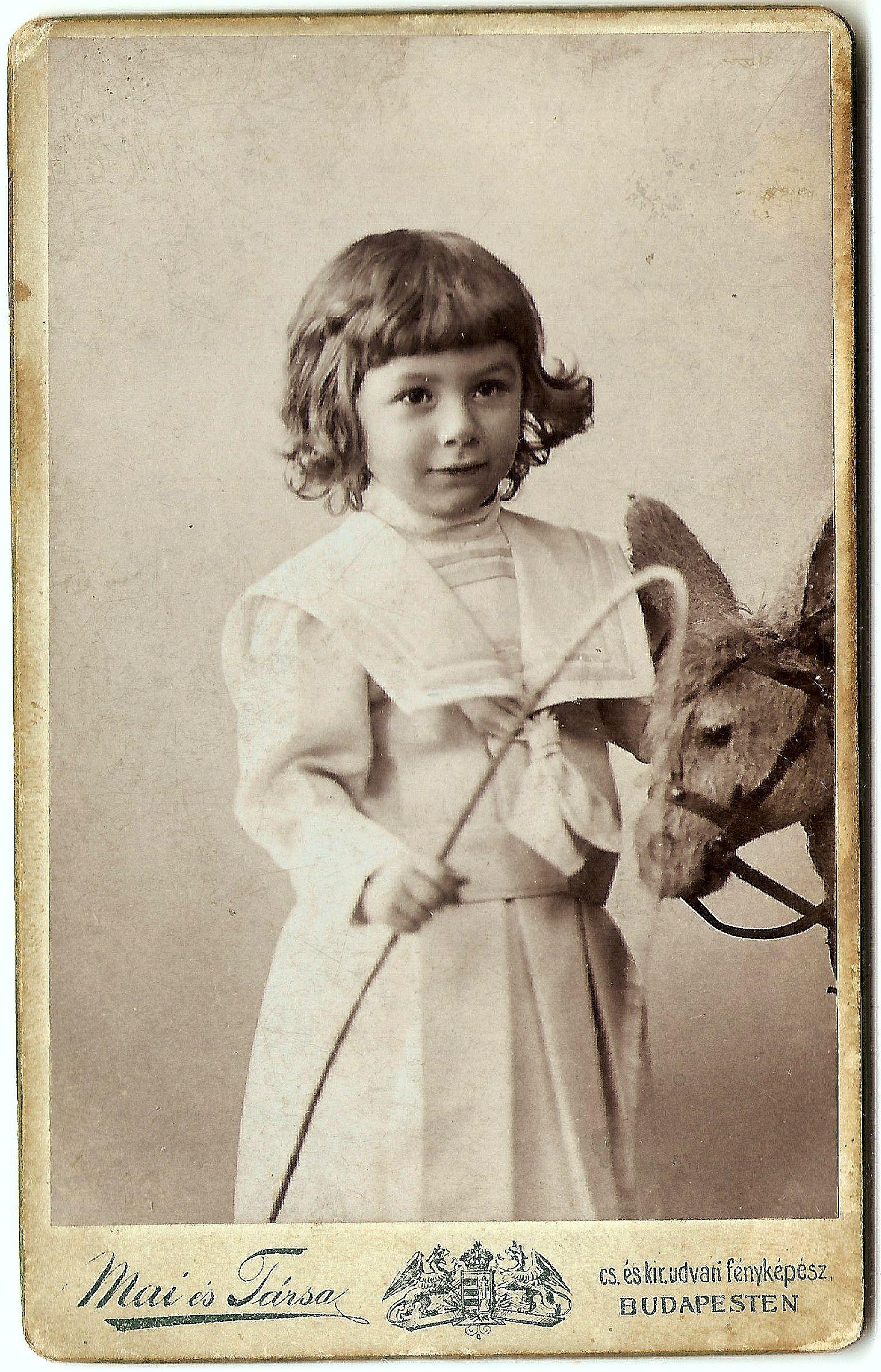 gyerek_mszamarral_1903_k_celloidin_vizitk_kk.jpg