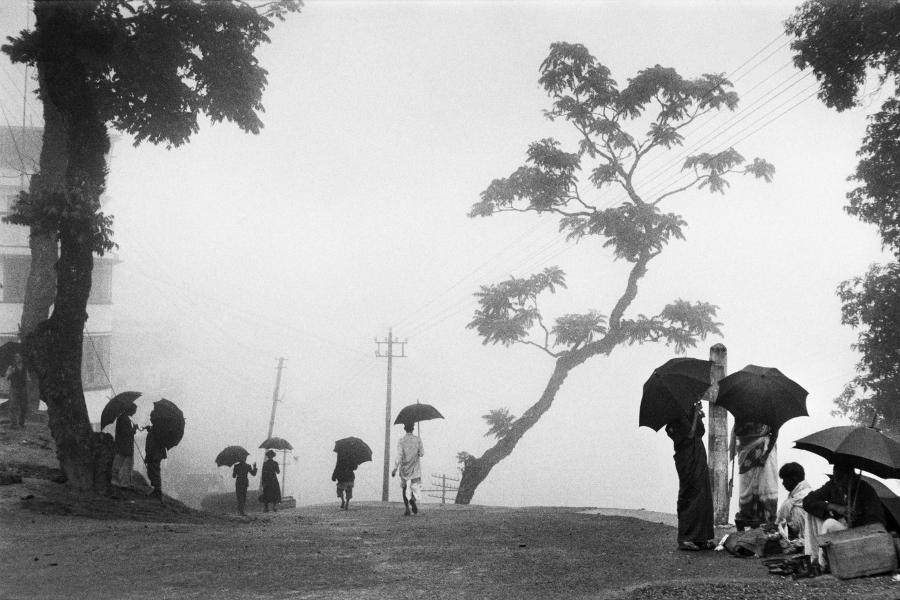 Dardzsiling, India, 1956.jpg
