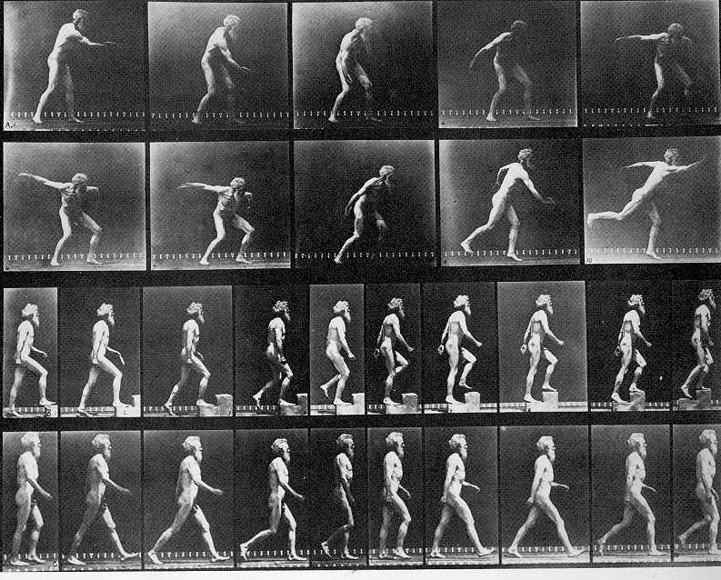 001_Muybridge.jpg
