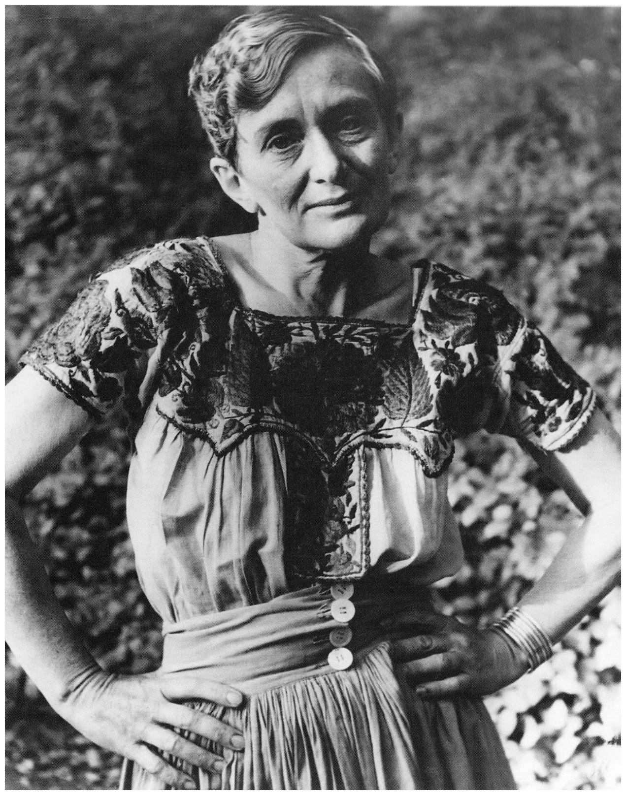lisette-model-dorothea-lange-sanfrancisco-1946.jpg