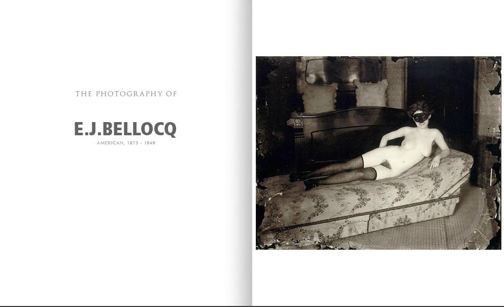 bellocq_portfolio.jpg