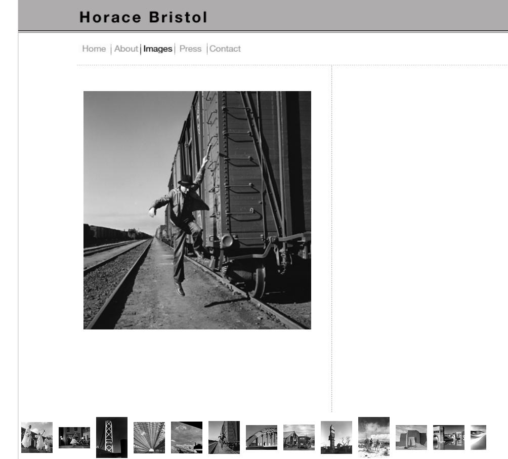 bristol_portfolio.png