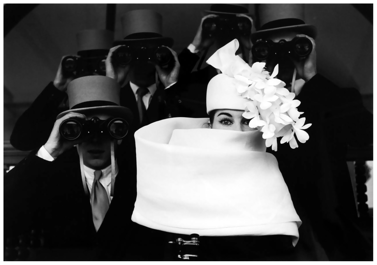 hat-by-givenchy-photo-by-frank-horvat-longchamp-racetrack-paris-1958.jpg