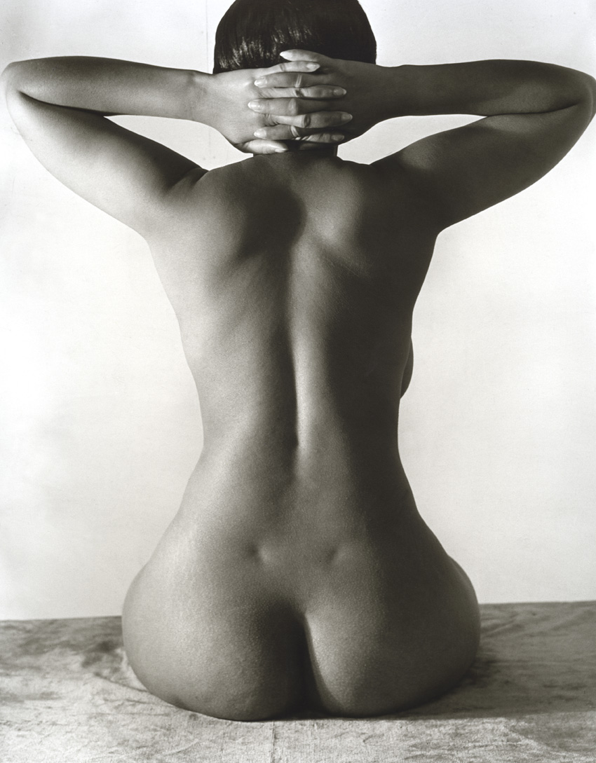 imogen_nude-1939.jpg