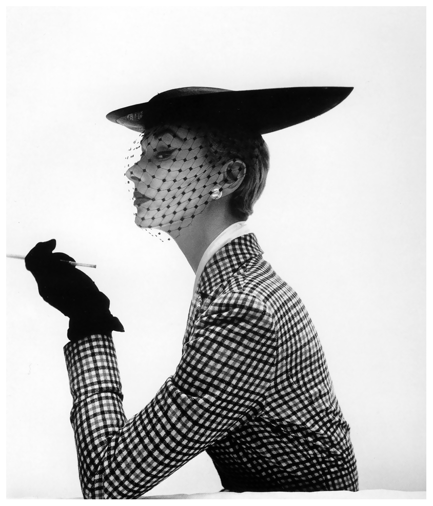 lisa-fonssagrives-wearing-a-bicorne-skimmer-by-lilly-dachc3a8-photo-by-irving-penn-vogue-feb-15-1950.jpg