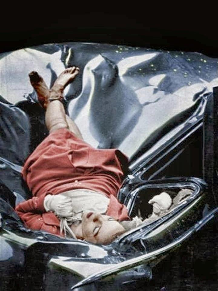 The Most Beautiful Suicide - Evelyn McHale leapt to her death from the Empire State Building, 1947 color.jpg