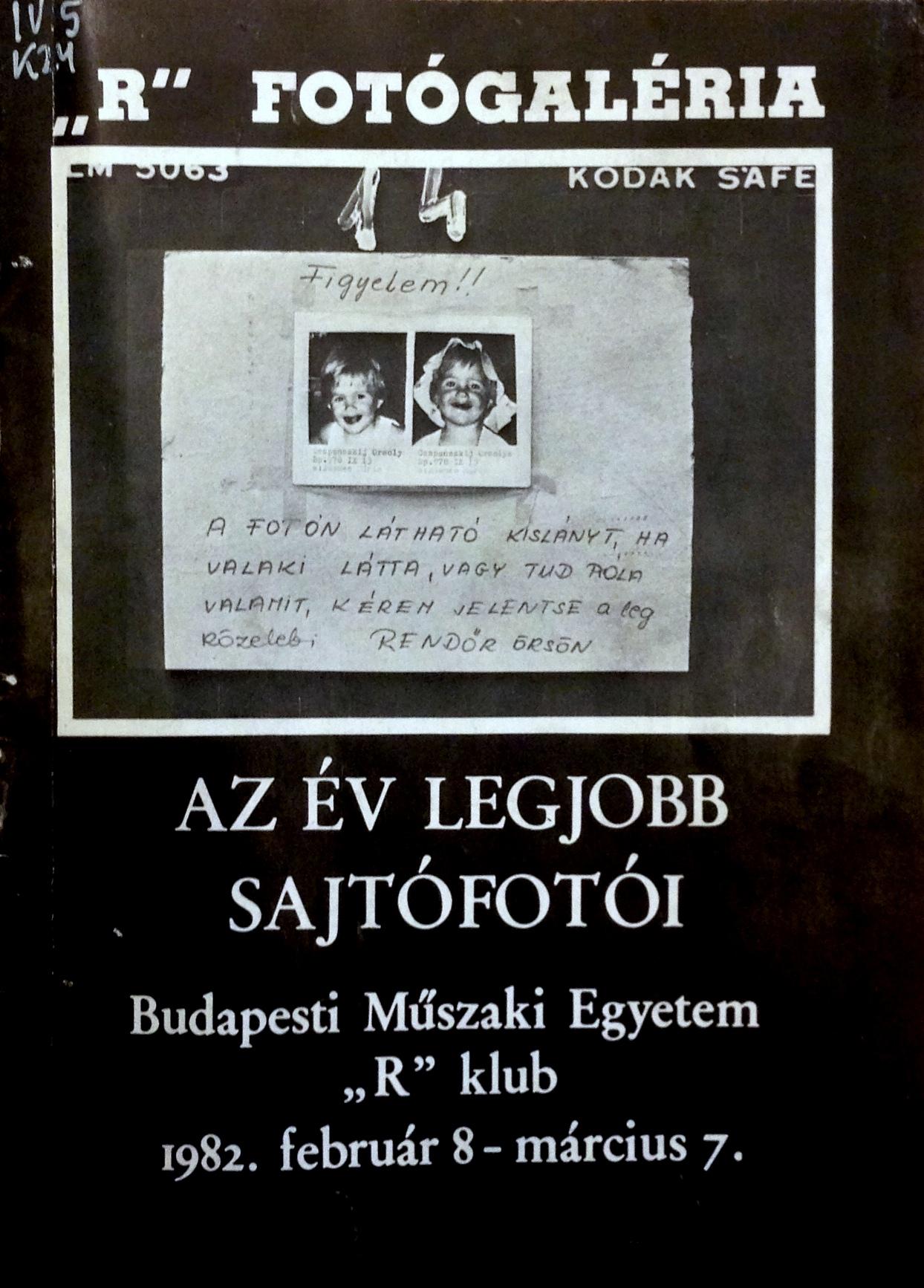 azelsosajtofotokiallitas1982.JPG