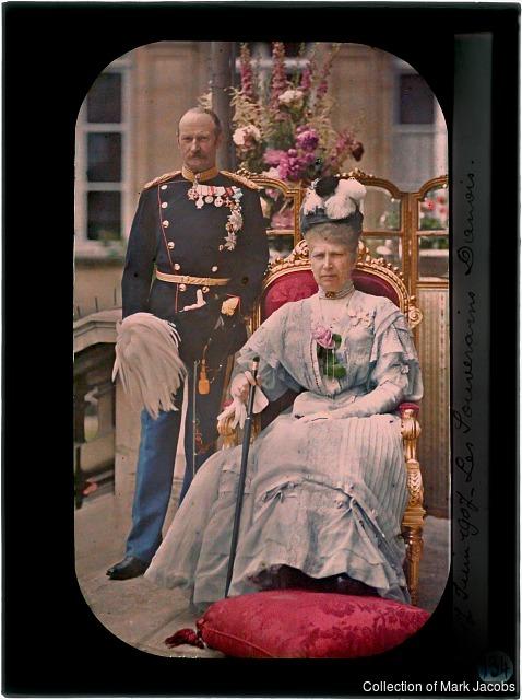 leon_gimpel_the_danish_sovereigns_june_17_1907.jpg