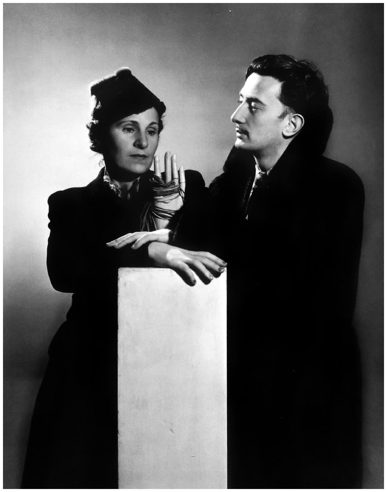 man-ray-salvador-dali-and-gala-1936.png