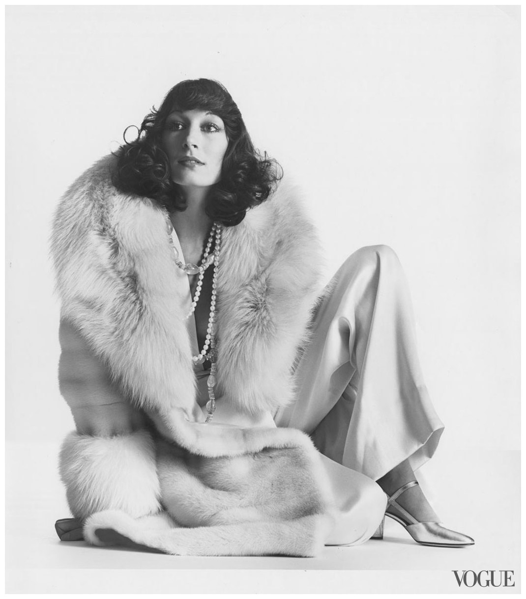 anjelica-huston-photographed-by-irving-penn-vogue-november-1-1972.jpg