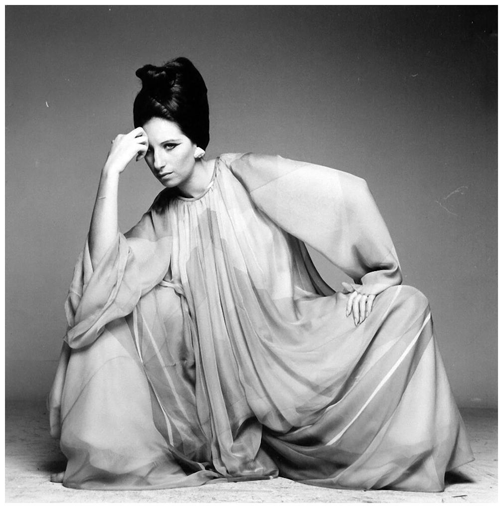 richard-avedon-portrait-of-barbra-streisand-1960.jpg