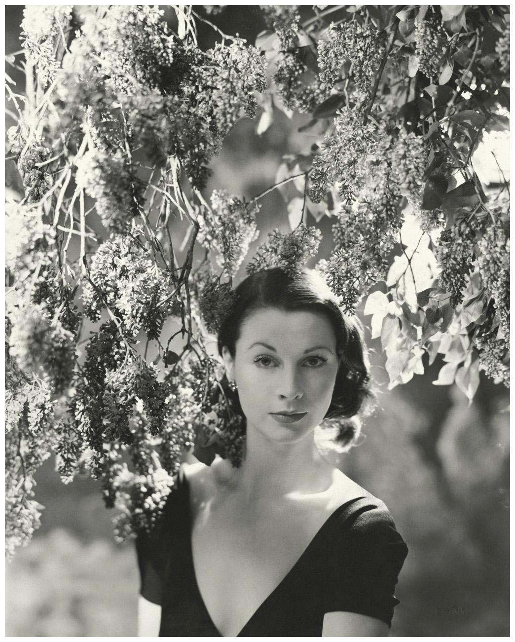vivien-leigh-1946-vogue-photo-cecil-beaton.jpg