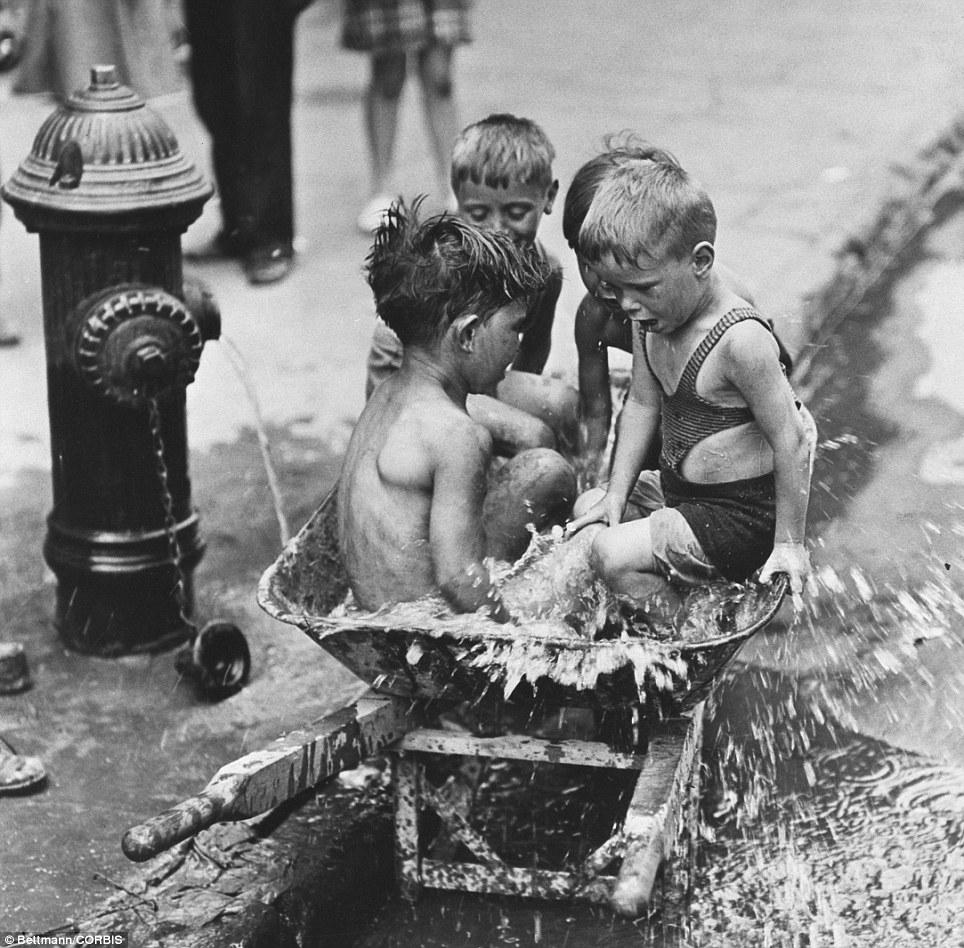 bettmann_1939.jpg