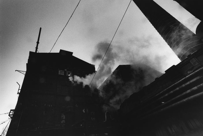 04_David_Lynch_Factory_Photographs.jpg
