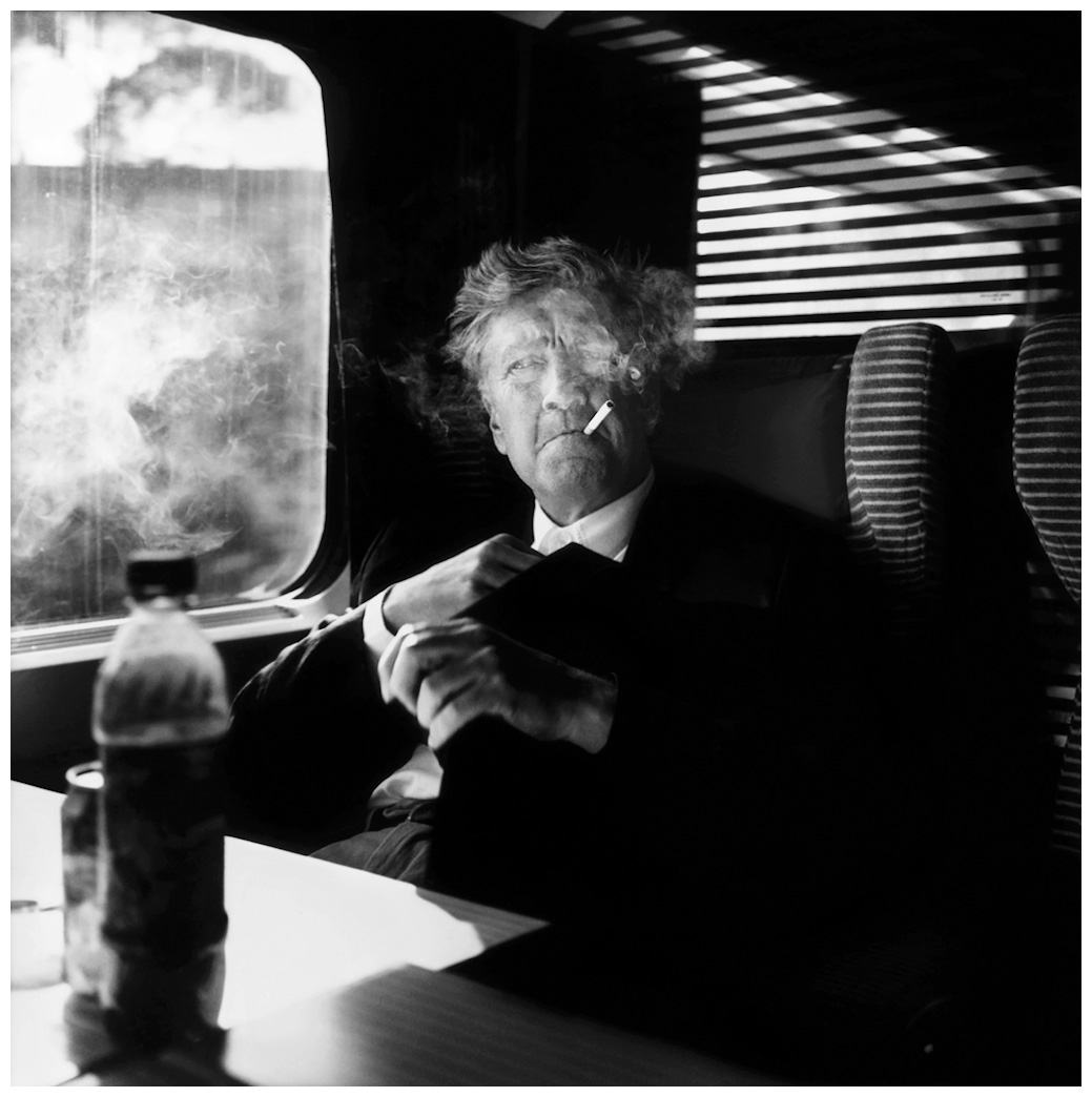 david-lynch-ph-ludovic-carc3a8me-2006.jpg