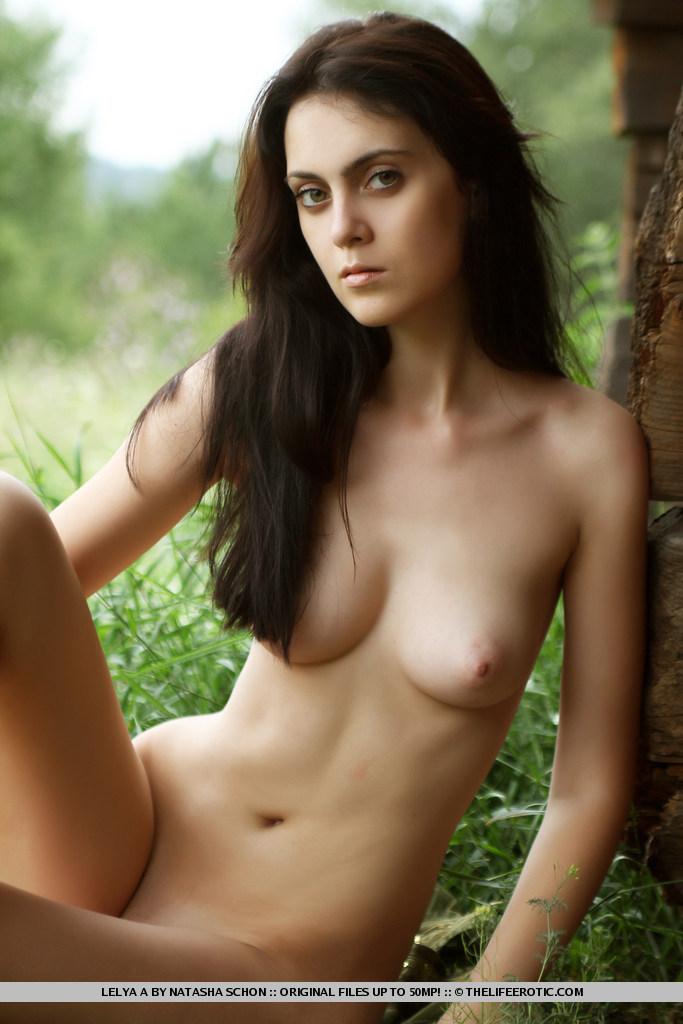 lelya-a-rustic-04.jpg