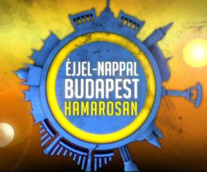 Éjjel_nappal_Budapest.jpg