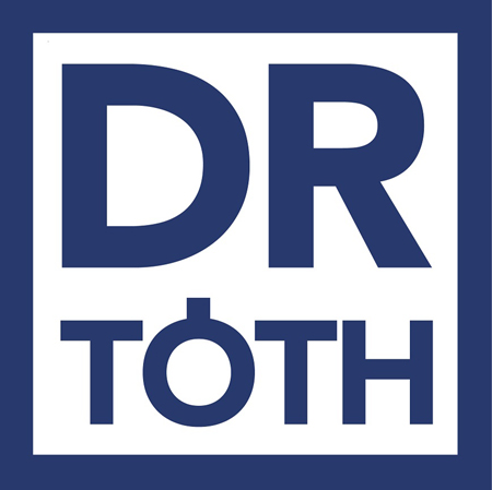 Dr_Tóth_logó.jpg