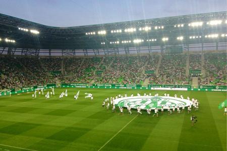FTC_stadion_2014.jpg