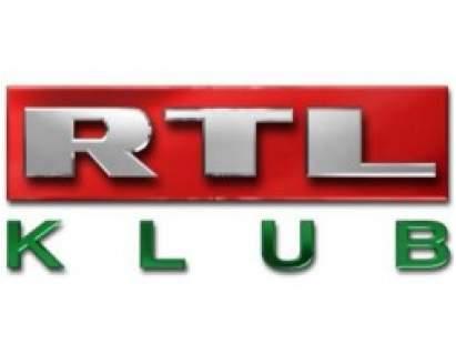 RTL_Klub.jpg