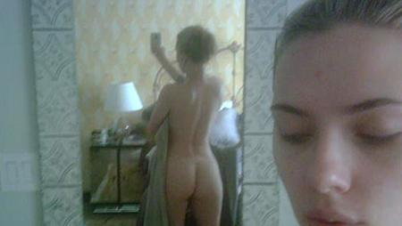jud tylor naked pics