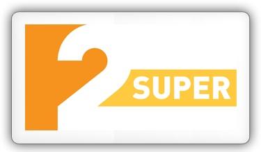 SuperTV2_logó.jpg