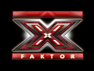 X_Faktor.jpg