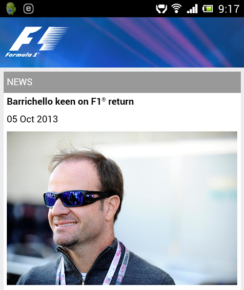 barrichello1.png