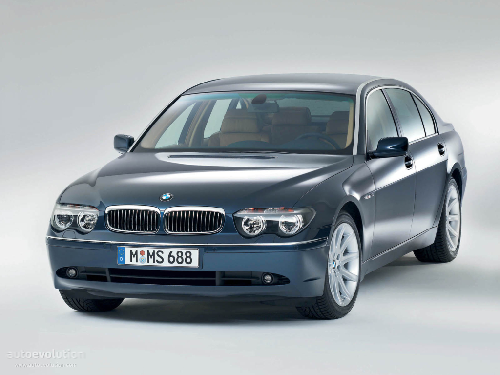 bmw_e65-2.png