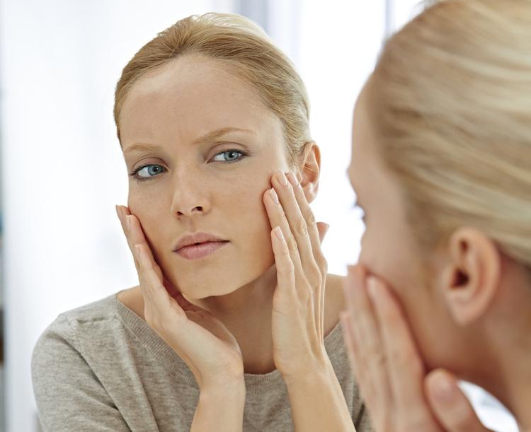 Nincs többé gond a rendkívül érzékeny bőrrel: Eucerin termékek hiperérzékeny arcbőrre