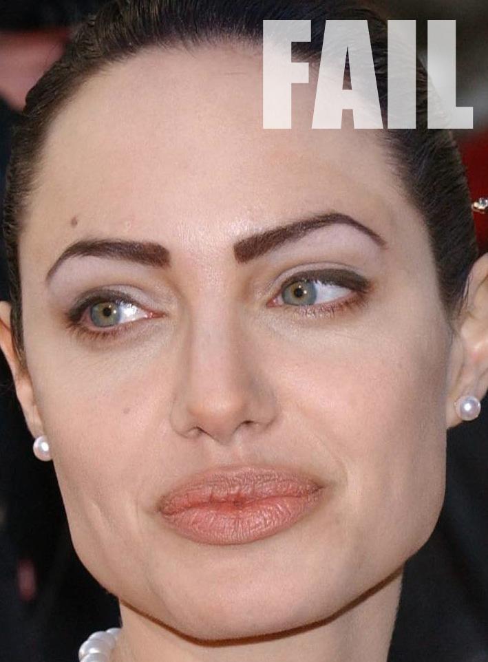 Angelina_bad_brows.jpg