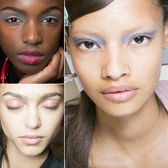 Colorful-Eye-Makeup.jpg
