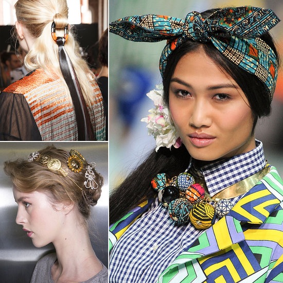 Embellished-Hair.jpg