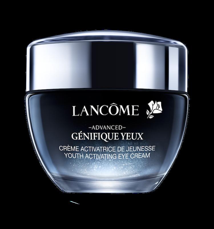 Génifique Crème Yeux - 15ml.png
