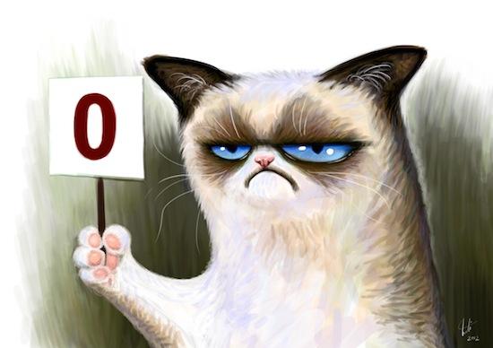 Grumpy-Cat-01.jpg