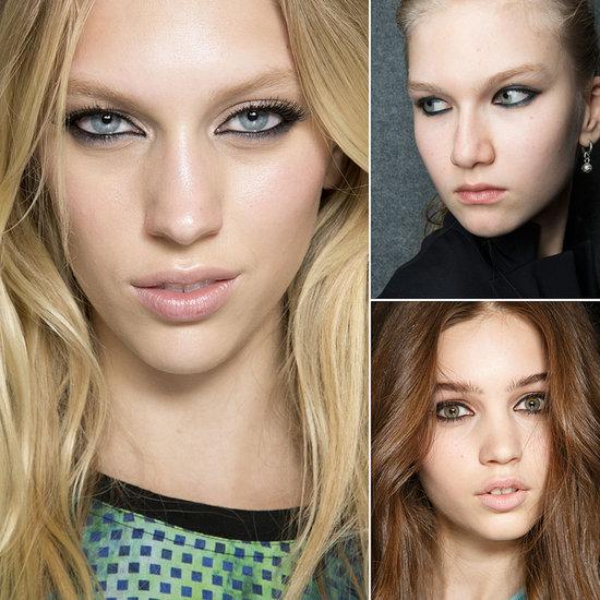 Inky-Eyeliner.jpg