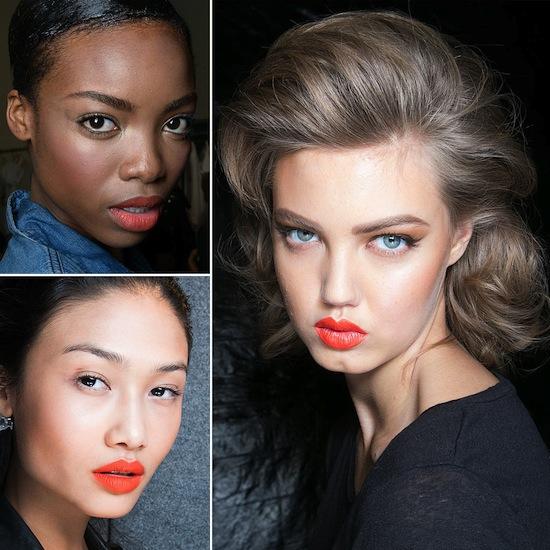 Orange-Lips.jpg