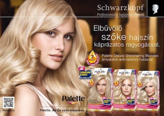 Palette Deluxe_Shimmering Blondes.jpg