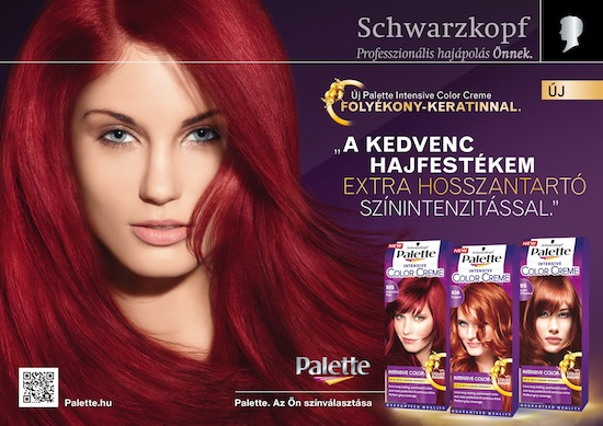 Palette Palette Intensive Color Creme Pure Reds.jpg
