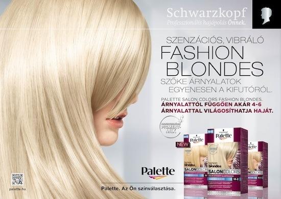 Palette Salon Colors Fashion Blondes.jpg