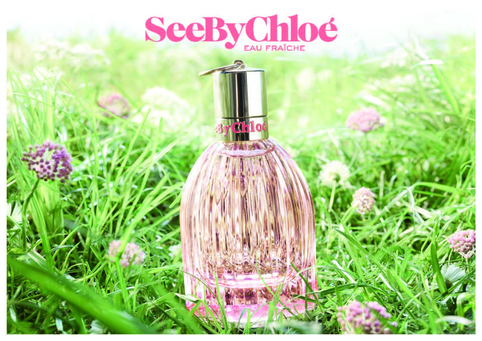 See by Chloé Eau Fraiche dp low.jpg