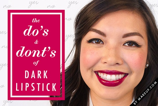 The-Dos-and-Donts-of-Dark-Lipstick.jpg