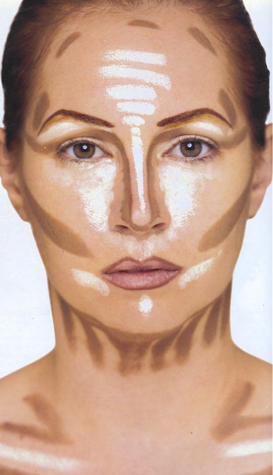 aucoin-making-faces-contouring-and-highlighting.png