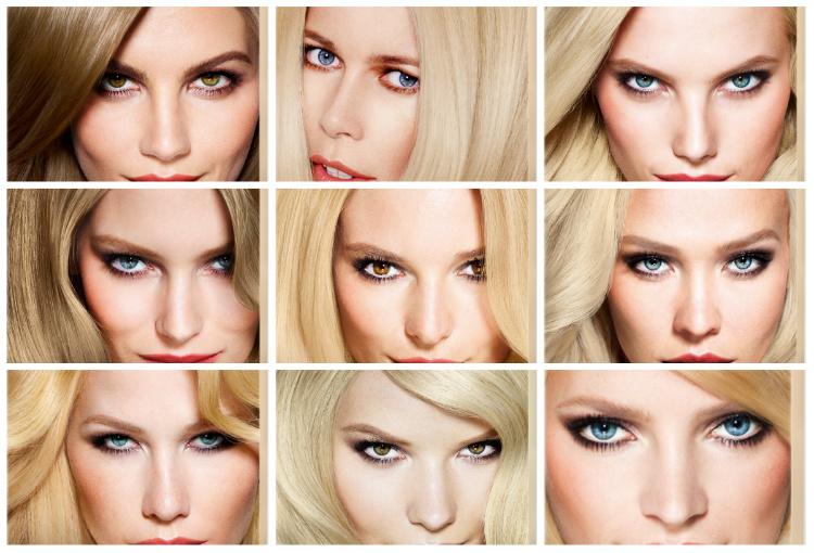blonde_ultime_hajfestek_szinek.jpg