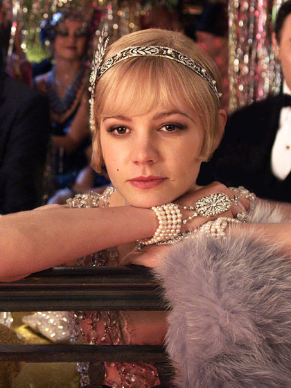 carey-mulligan-great-gatsby-pixie-cut.jpg