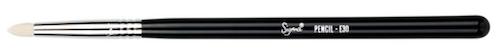 ceruza.png